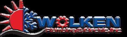 2020_Wolken Logo.png