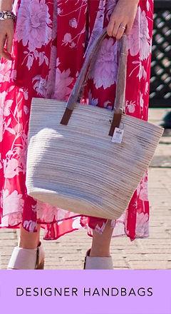 designer-handbags.jpg