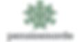 Pensioenorde_logo.png