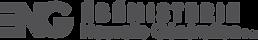 logo_gris_eng.png