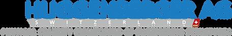 Huggenberger-Logo_Claim E.png