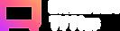 Samsung_TVPlus_Horizontal_Logo_01_Primar