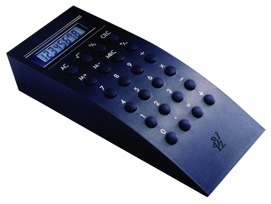 """Calculatrice """"Spécimen"""".jpg"""