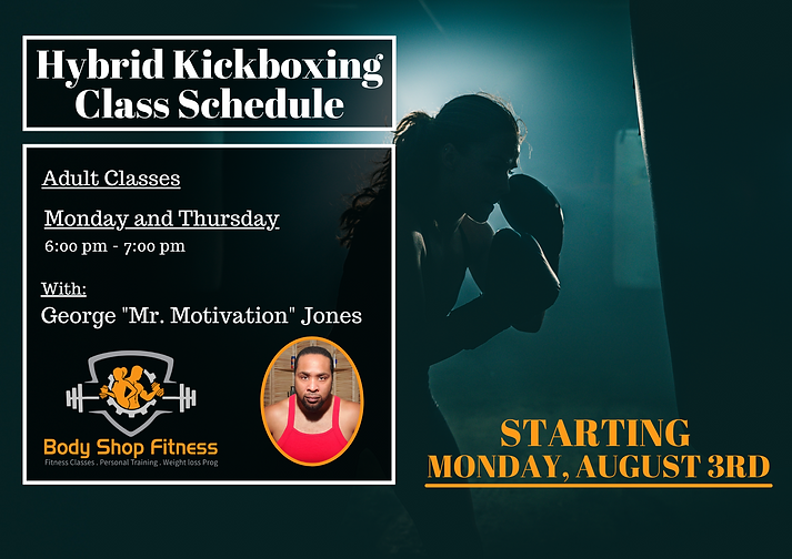Hybrid Kickboxing Class Scheduel.png