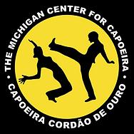 LOGO TMCC-CDO copy.png