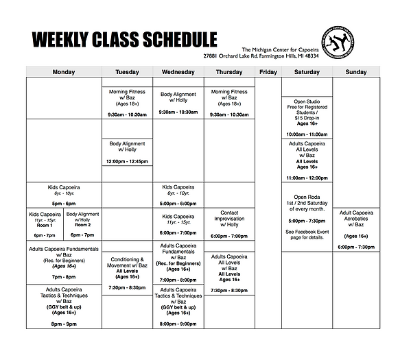 Week schedule2.png