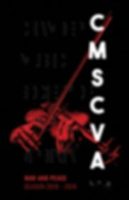 CMSCVAProgram_2018-19_FinalCover.png