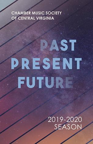 CMSCVAProgram_2019-20_REVIEW_09012019.pn