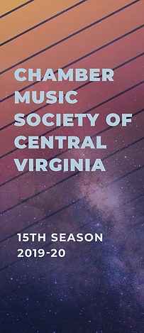 CMSCVA_2019-20_Brochure_Page_1.png