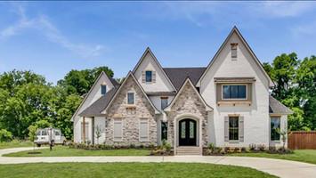 COTTAGE HOUSE PLAN.jpg