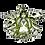 Thumbnail: Gaia & Rex