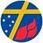 lutheran-church-of-australia-logo_orig.p