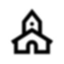 church logo.png