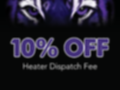 10% Off Heater Dispatch.png
