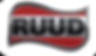 RUUD_Logo_Vector_RGB.png