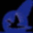 Логотип завод дорожной спецтехники