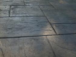 sidewalk-218751_1280