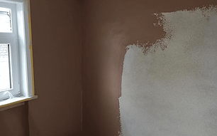Thermocork-Wall-Insulation.png