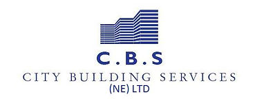 city building services, north east, sunderland, construction contractor, builder,
