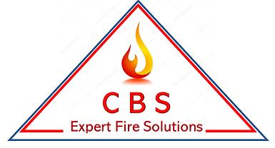 CBS FIRE SOLUTIONS LOGO.png