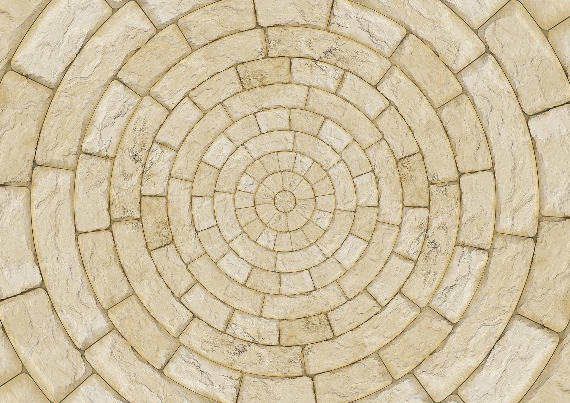 stones-850067_1920