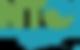 NTO-logo.png