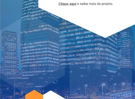 Informativo Urbanismo – O Urban Futurability, projeto de inovação da Enel chegou na Vila Olímpia