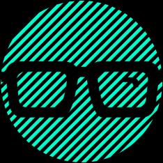 Logo guysit