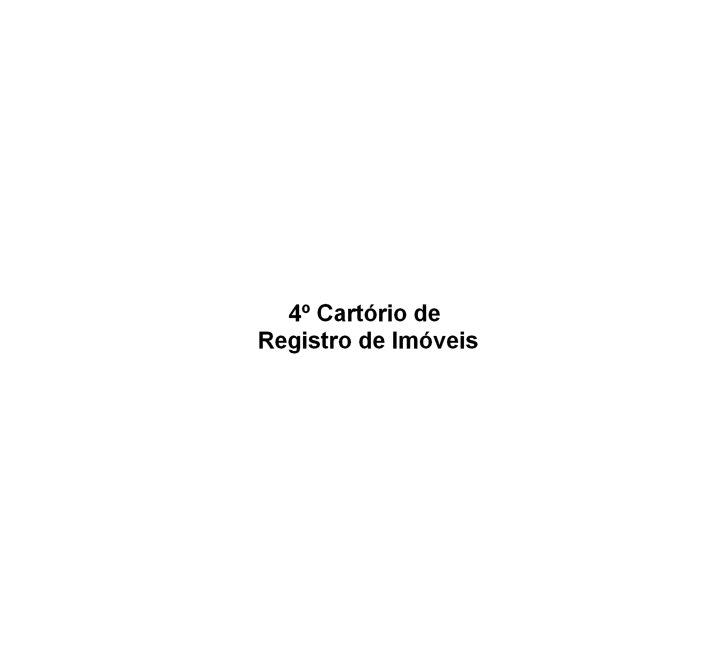 Cartorio