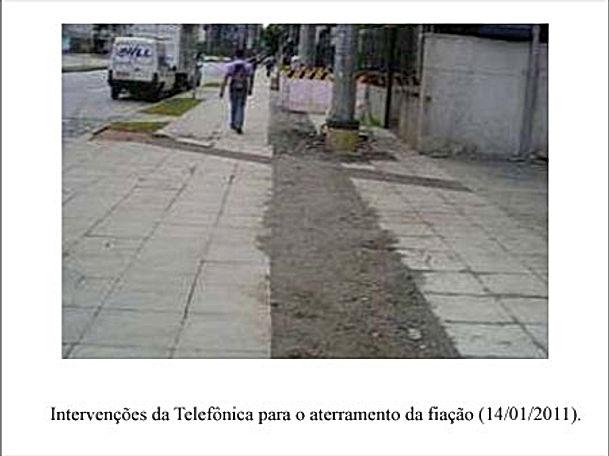 redes_2011_01.jpg