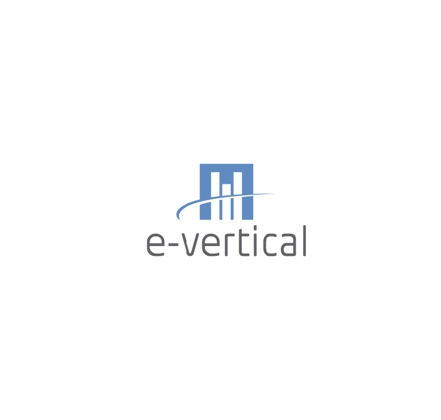 Evertical