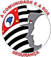 Logo Policia.png