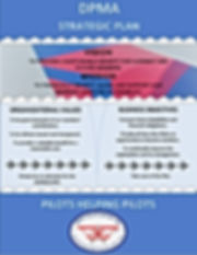 DPMA Infographic 4.jpg