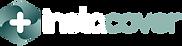 2020 InstaCover website-02.png