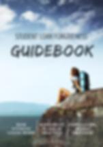 student loan forgiveness guidebook