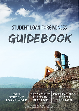student-loan-guidebook.png