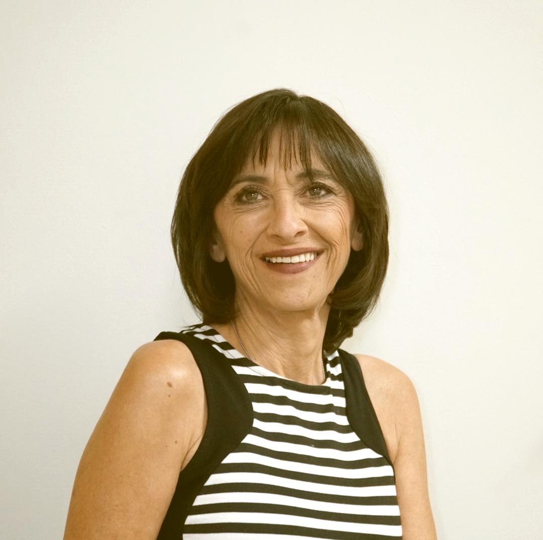 Brenda Kramer