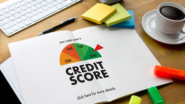 How Do Loan Strategies Affect Credit?