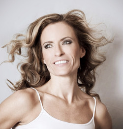 Christine Bodendorf