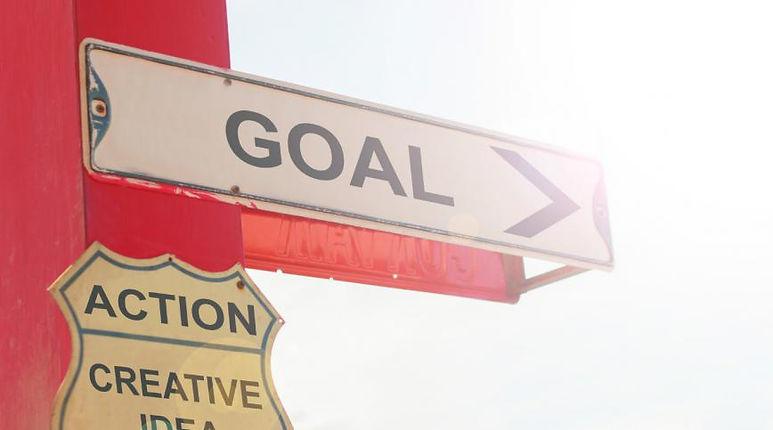 JP_Blog_useful-words-setting-goals_image
