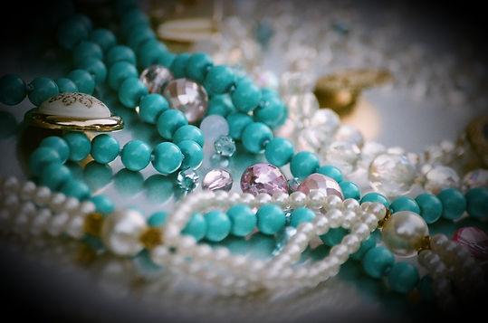 Jewels%202_edited.jpg