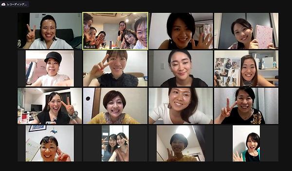 スクリーンショット 2021-07-03 17.52_edited.jpg