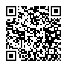 6E16CAEF-9226-4336-B255-D66D6B087C94.png