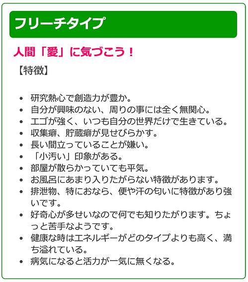 スクリーンショット 2020-03-01 20.18.34.png
