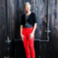 kate profile red_1.jpeg