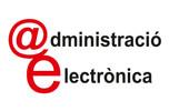 La Generalitat Valenciana adapta la seua normativa perquè les empreses i els professionals col·legia