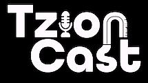 TzionCast.png
