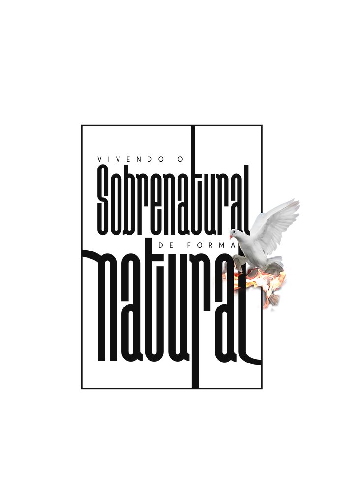 logo-Sobrenatural.png