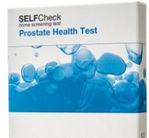 prostate_edited.jpg