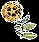 Kwiatek 5.png